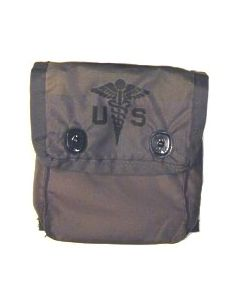 Military First Aid Kits | Army Navy Sales Army Navy Sales