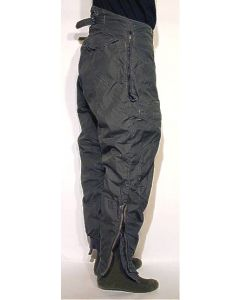 GI F1B Flight Pants New