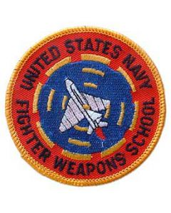 PATCH-USN,FIGHT.WEAP.SCH