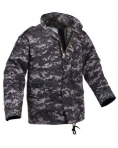 94b68ee9dc551 Military Field Jackets | Army Navy Sales Army Navy Sales