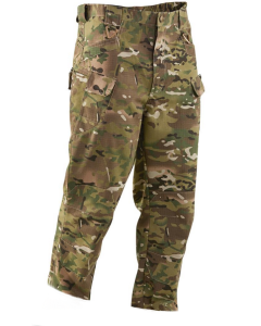 US Spec Tactical Combat Pants