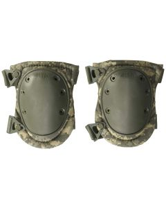 ACU Alta FLEX Military Tactical Knee Pads