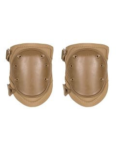 Coyote Alta FLEX Military Tactical Knee Pads