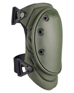 OD Alta FLEX Military Tactical Knee Pads