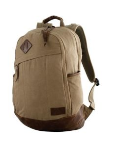Austin Urban Ergonomic Laptop Backpack