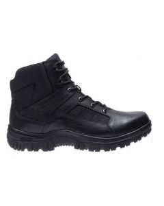 b68cbed0942 Military Boots | Army Navy Sales Army Navy Sales
