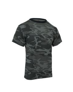01b3be9a8 Military T-Shirts | Army Navy Sales Army Navy Sales