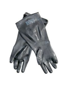 GI Chemical Protective Gloves