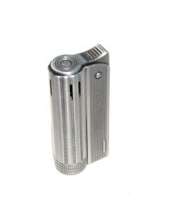 Colton Reproduction Trench Lighter