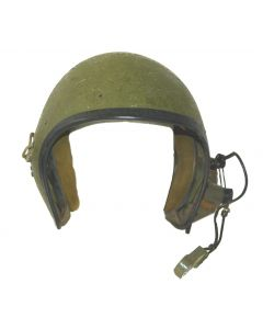 Military Helmets | Army Navy Sales Army Navy Sales