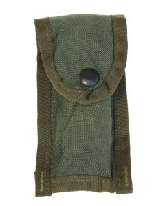 GI 9MM Magazine Pouch