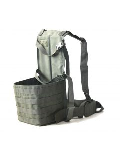 GI Assault Litter Carrier