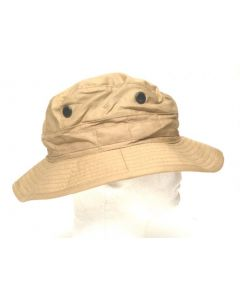 GI British Desert Hat