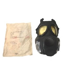 Military Tactical Gas Masks | Army Navy Sales Army Navy Sales