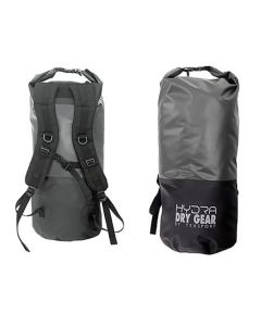 Hydra Dry Gear Bag 69L