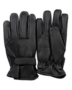 Glacial Cold Weather Gloves