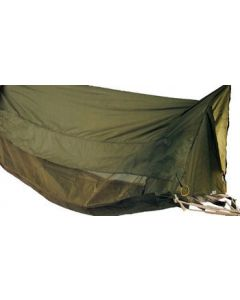Original GI M1965 Jungle Hammock