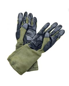GI Hatch SOG Operator Tactical Gloves