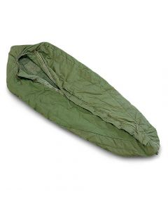 New GI Intermediate Cold Weather Sleeping Bag