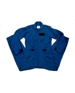 CWU 73/P Flyers Coverall / Flight Suit (Blue)