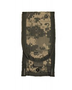 New GI ACU M4 Double Mag Pouch