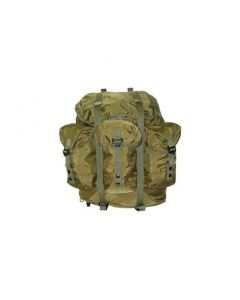 GI Medium OD ALICE Pack Used