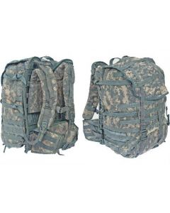 New GI ACU Large Rifleman Backpack