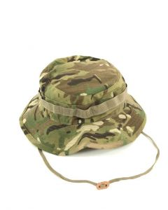 Military Hats & Hoods | Army Navy Sales Army Navy Sales