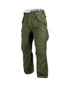 GI US M65 Field Pants OD