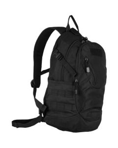 Scout Tactical Day Pack