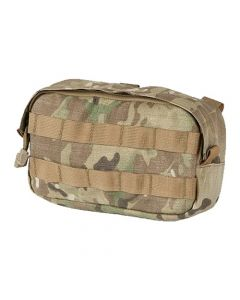 TacProGear Small General Purpose Pouch Multicam