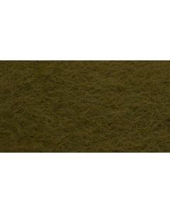 GI A2 Deck Jacket Lining Material