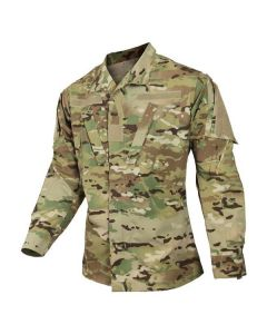 GI Compliant Air Force OCP Scorpion Combat Jacket