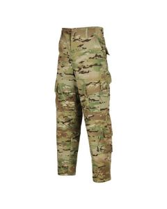 GI Compliant Army OCP Scorpion Combat Pants