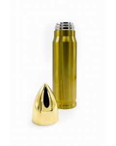 Travel Bullet Thermos