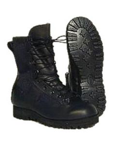 GI US Air Force Flyer's Boot