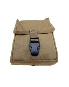 GI USMC IFAK First Aid MOLLE Pouch