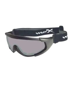 Wiley X CQC Goggles