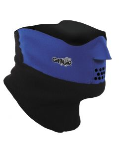 GATOR DUO NEOPRENE FACE MASK