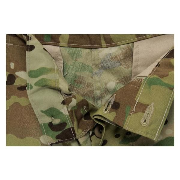 cab42fe456380 GI Compliant OCP Scorpion Air Force Combat Pants Army Navy Sales