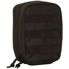 MOLLE First Responder Pouch