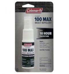REPELL 100 INSECT REPELLENT