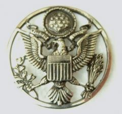Air Force Cap Device (Enlisted)
