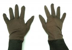 WWII Style Glove Liners
