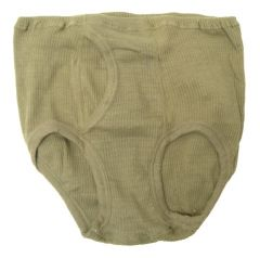 5 Pack of Military Underwear