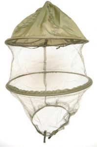 Mosquito Headnet (Imported)