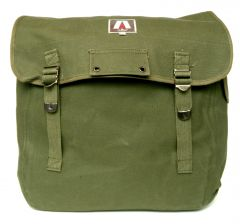 Academy Musette Bag