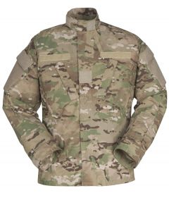 GI Multicam Army Combat Uniform Shirt