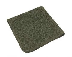 3 Pack Of Military Style Washcloths