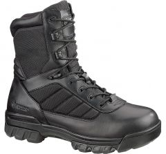 "Bates 8"" Tactical Sport Composite Toe Side-Zip Boot"